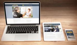 Webdesign-Maastricht-2